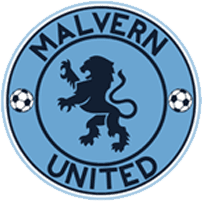 Malvern United Soccer Club